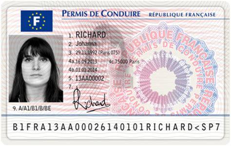 nouveau permis de conduire validité photos illustrations et vid 233 os de quot conduite accompagn 233 e quot