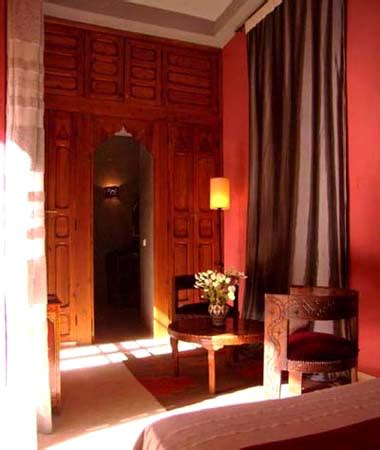 chambre artisanat maroc riad marrakech location riad marrakech guest house