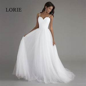 simple white wedding dresses choice image wedding dress With simple white dress for wedding