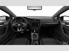 2018 Volkswagen Golf GTI 5door AUTOBAHN Starting at