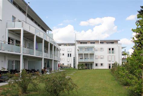 Wohnung Mein Mehrfamilienhaus by Exklusives Wohnen Im Mehrfamilienhaus Ziegelwerk