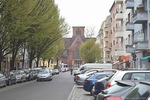 Postleitzahl Berlin Neukölln : neuk lln berlin genezarethkirche orgel verzeichnis orgelarchiv schmidt ~ Orissabook.com Haus und Dekorationen