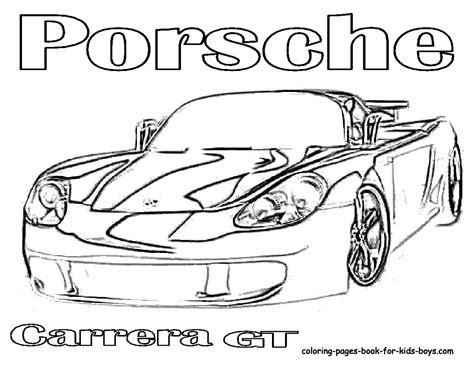 disegni da colorare macchine formula 1 disegni da colorare disegni da colorare auto sportive