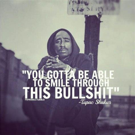 37 best tupac quotes images on tupac quotes