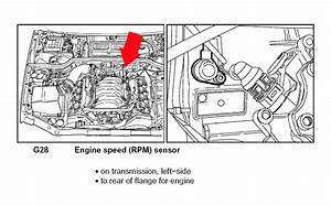 2001 Audi A4 28 Quattro Engine Diagram