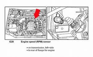2001 Audi A4 28 Quattro Engine Diagram