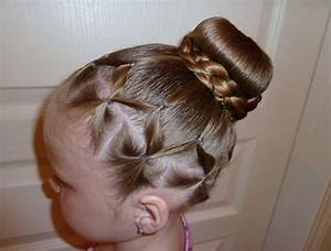 25+ best ideas about Heart Hairstyles on Pinterest Heart hair, I heart hair and Oktoberfest hair