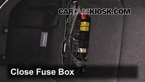 2006 Slk Fuse Diagram : interior fuse box location 2003 2009 mercedes benz clk350 ~ A.2002-acura-tl-radio.info Haus und Dekorationen