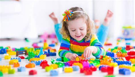 chambre fille 3 ans éducation comment faire pour que mon enfant range ses