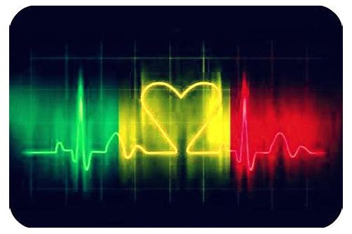 amor real foto baixar reggae