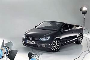 Golf 2 Cabriolet : best convertible 2012 vw golf cabriolet britain s best new cars auto express ~ Medecine-chirurgie-esthetiques.com Avis de Voitures