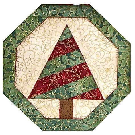 apple avenue quilts free patterns quilts pinterest