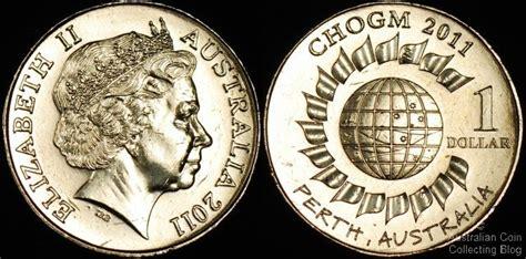 chogm dollar  circulation