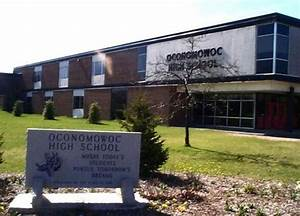 Oconomowoc High School plan brings transformation