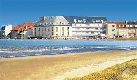 hotel la terrasse in picardi 235 jetair jetair wordt tui