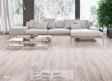 White Wood Laminate Flooring Funeral Home Furniture Wholesale Badcock & More Wine Bar For The Www Hardware Better Homes And Gardens Wicker Patio Factory Outlet Mountain Ar Auctions Butler