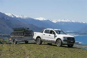 Ford Ranger Pickup : ford bringing midsize ranger pickup to china in 2018 ~ Kayakingforconservation.com Haus und Dekorationen