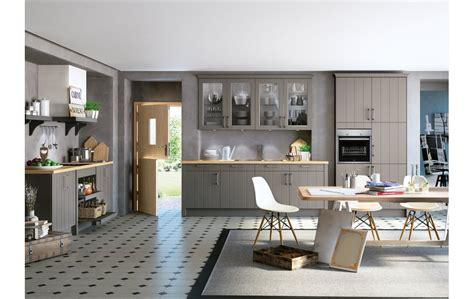 Moderne Landhausküche 59004673  Hochwertige Küchen Für
