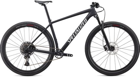 2020 Specialized Epic Hardtail - Specialized Concept Store