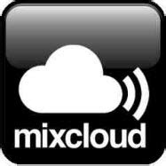 mixcloud downloader