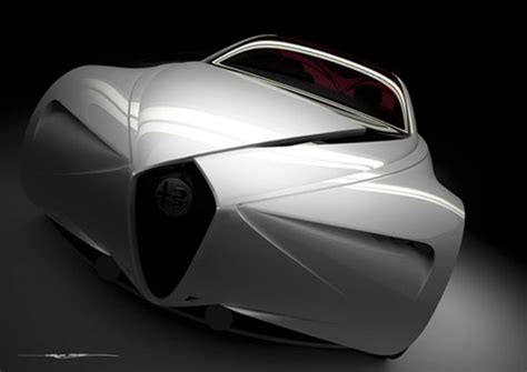 The Best New Concept Car Designs For The Future