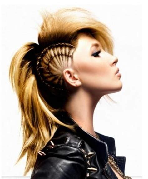 1000 Images About Style On Pinterest Short Hair 2014