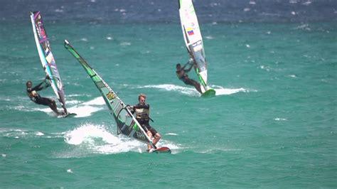 Pwa Windsurf World Cup Fuerteventura 2013