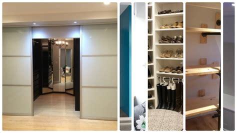 Large Walk In Closet Organization Ideas by Large Walk In Closet Organization Closet Organization