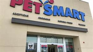 petsmart hours on thanksgiving 100 images petsmart to With petsmart dog grooming hours