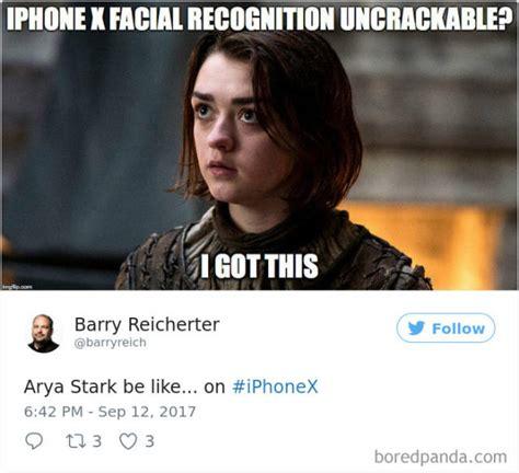 iphone  memes    tech  pics izismilecom