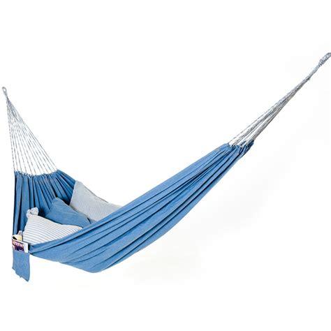 Hammock Uk denim hammock large hammock heaven