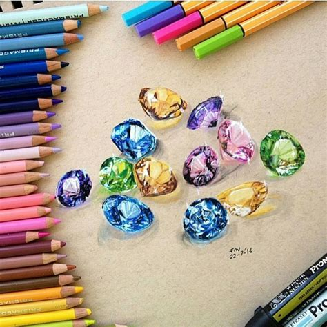 best 2370 jewelry sketch ideas jewellery sketches jewelry drawing and jewelry sketch