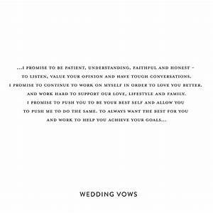Modern Wedding Ceremony Outline Stunning Non Traditional Wedding ...