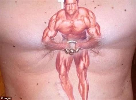 Permalink to Sun Tattoo Around Belly Button