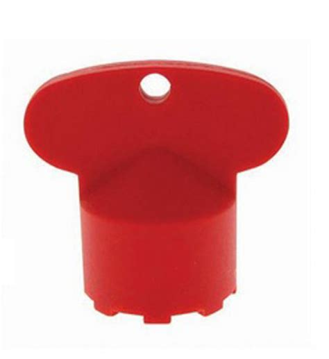 aerator key for delta and moen faucets