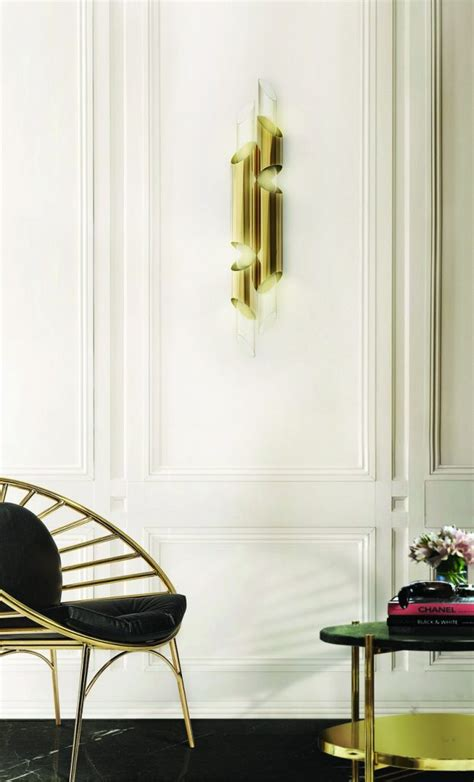 50+ Impressive Interior Decorating Ideas With Black Home