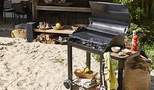 Barbecue Blooma Gaz : barbecue blooma weber mastertouch gbs cm with barbecue ~ Premium-room.com Idées de Décoration