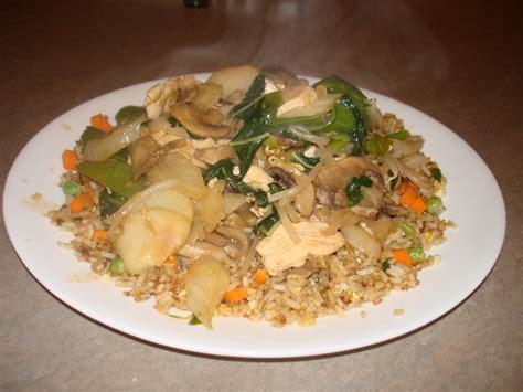 what is chop suey chop suey recipe dishmaps