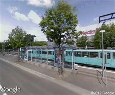 Hm Frankfurt Zeil by H M Ekz Hessen Center Frankfurt Am Adresse