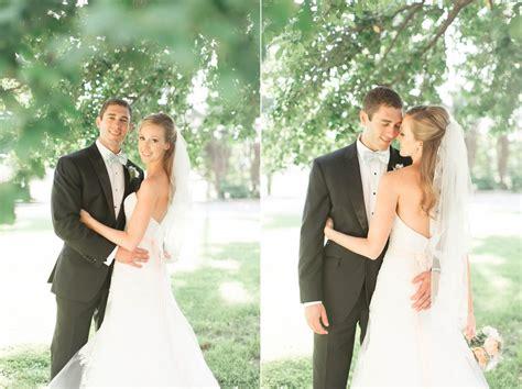 chris emilie hay adams hotel wedding washington dc