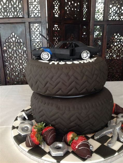 awesome camaro grooms cake   car lover grooms