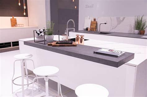 Kitchen -weiße Küche