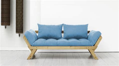 Sofa Blau Und Couch Blau Bis 70% Westwing