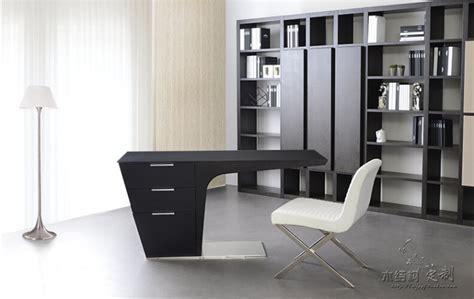 elegant office desk accessories elegant l shape leather modern executive desk office table