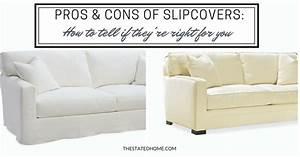 Custom slipcovers sofa custom sectional sofa slipcovers for Sectional sofas pros and cons