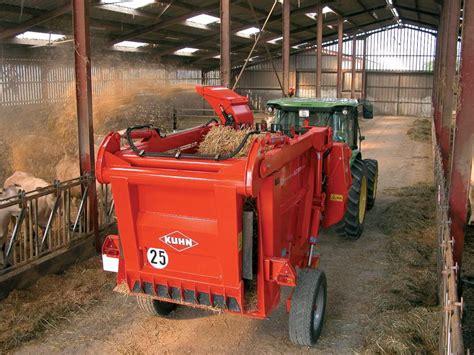 chambre agriculture is e choisir l 39 équipement de paillage en fonction de ses besoins