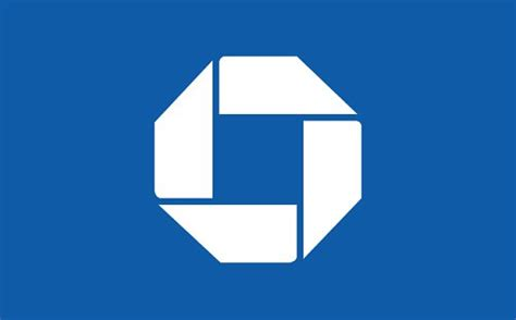 meaning chase logo  symbol history  evolution