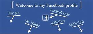 Funny Facebook Cover Pics-Welcome to My Facebook Profile ...