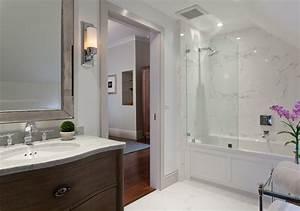 Bathtubs Idea 2017 Jacuzzi Walk In Tub Price Jacuzzi Walk