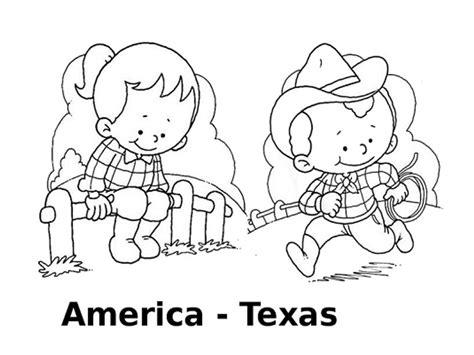 disegni bambini mondo da colorare disegni da colorare i bambini mondo america